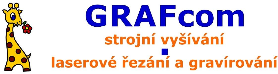 GRAFcom